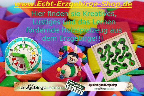 Echt Erzgebirge Shop